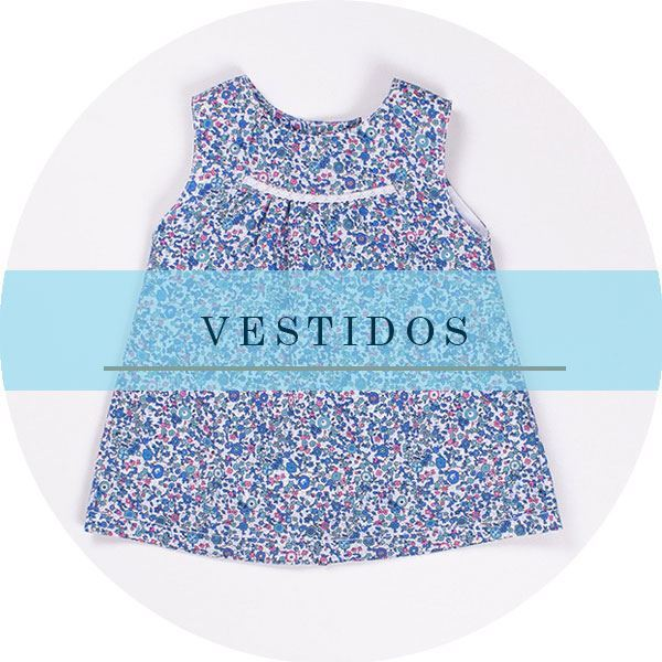Picture for category Vestidos