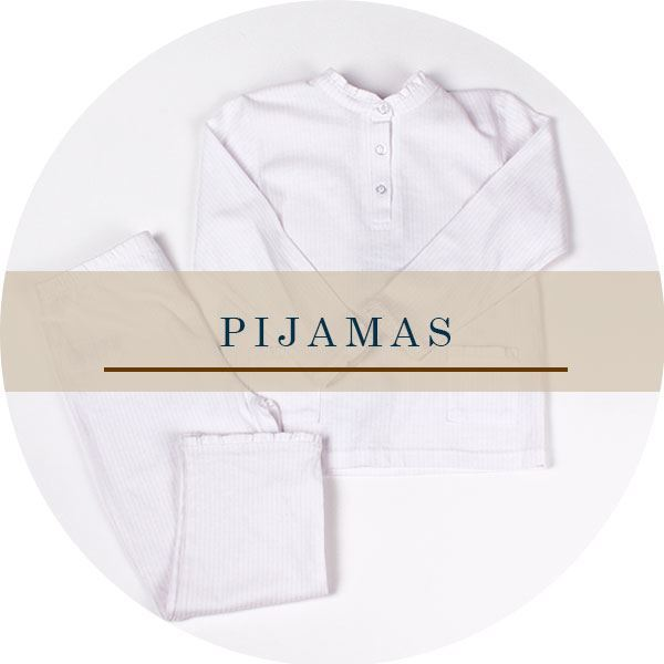 Picture for category Pijamas