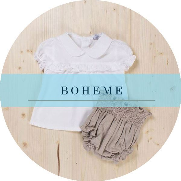 Picture for category Boheme