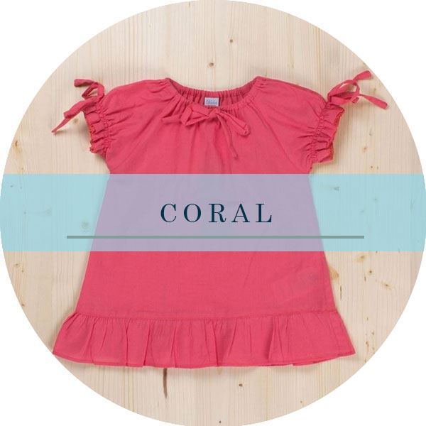 Picture for category Coral