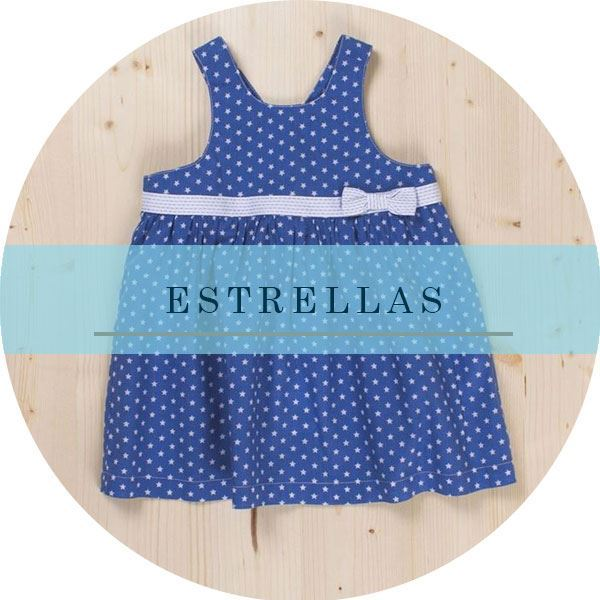 Picture for category Estrellas