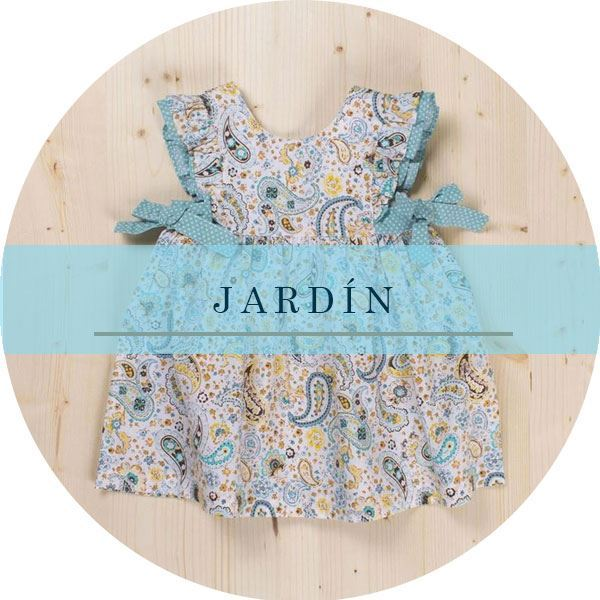 Picture for category Jardín