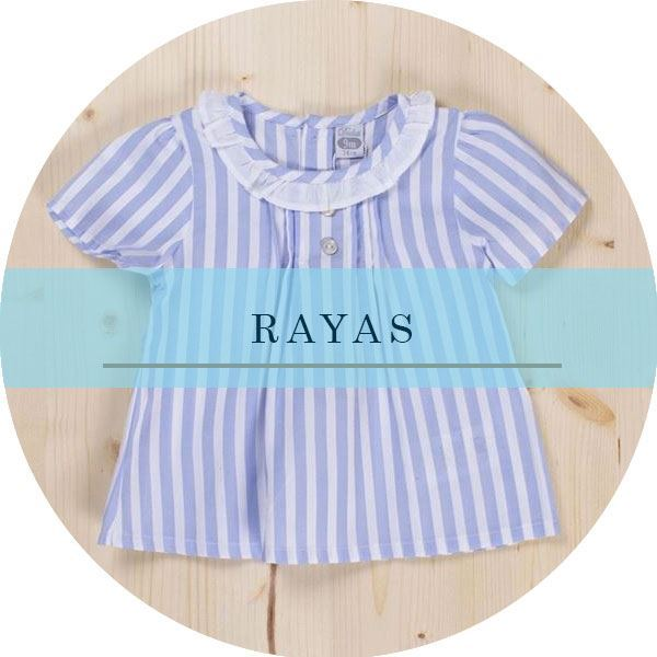 Picture for category Rayas