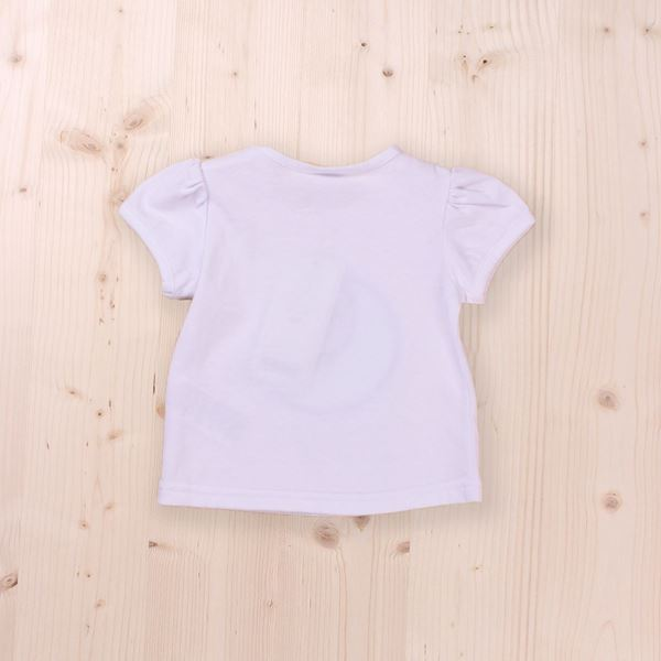 Picture of Camiseta nb niña