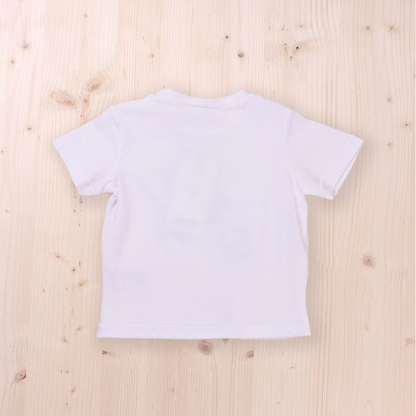Picture of Camiseta  bebe niño