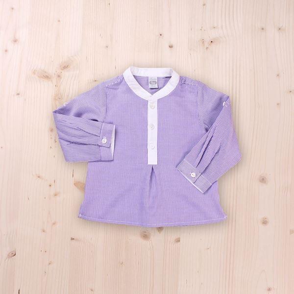Image de Camisa bebe