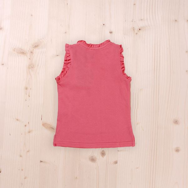 Picture of Coral t-shirt