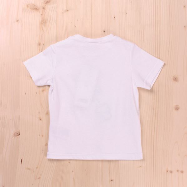 Picture of Camiseta niño