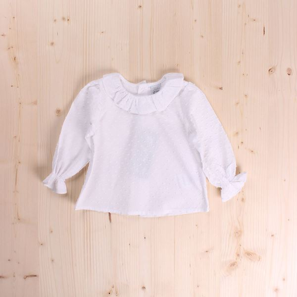 Picture of BLUSA MINI