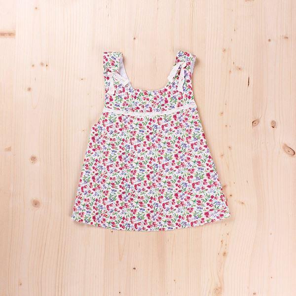 Image de Vestido Bebé
