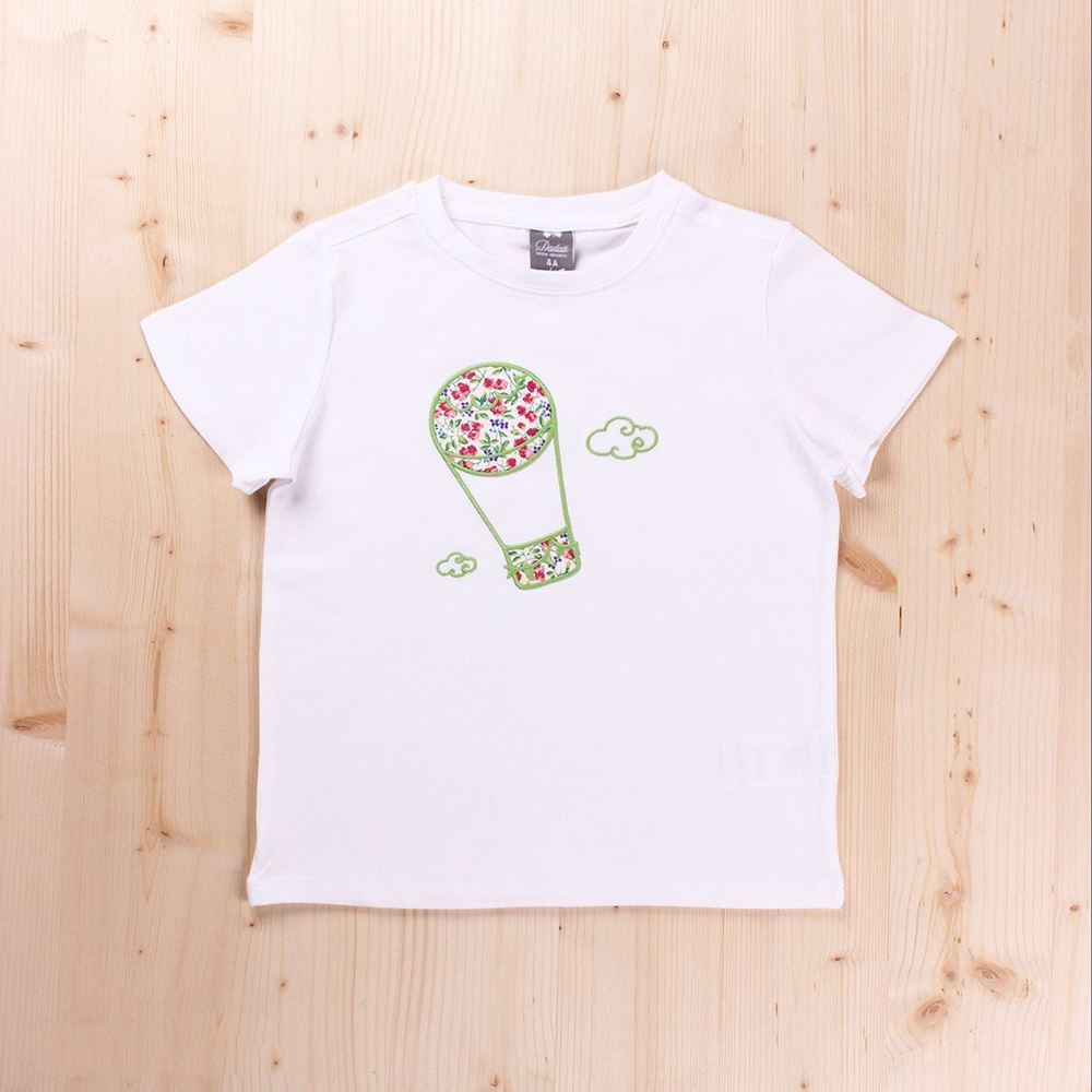 Imagen de Camiseta Junior