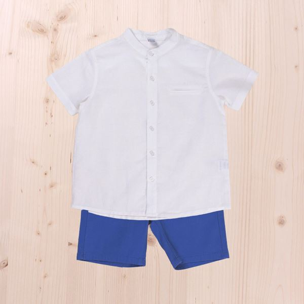 Image de LOOK VICHY NIÑO JUNIOR