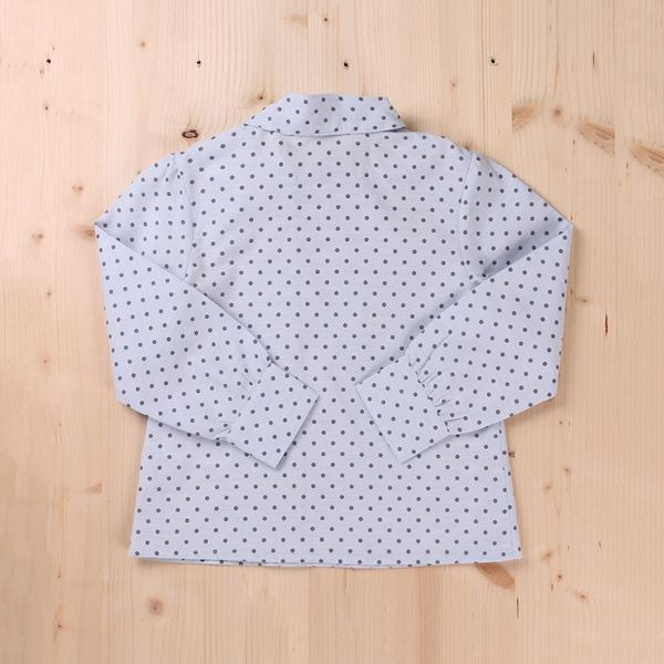 Picture of BLUSA LAZADA VAN GOGH