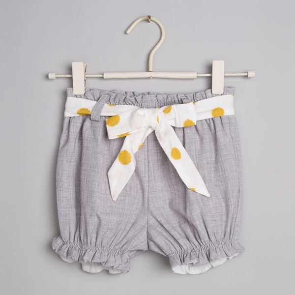 Picture for category PANTALONES/SHORT