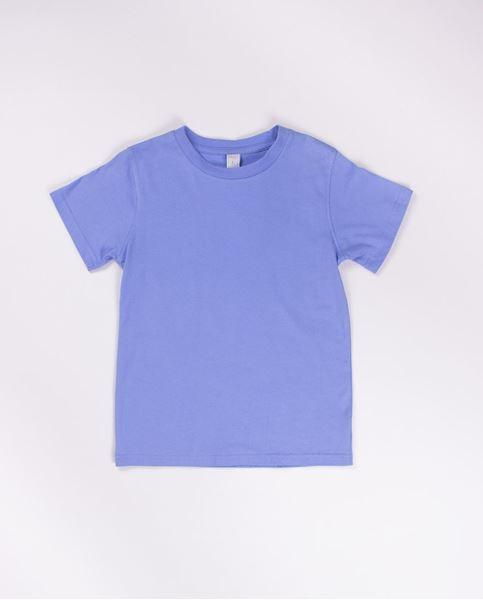 02ff3e057 Camisetas y polos. Dadati Profesionales