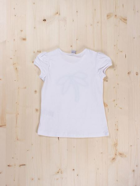 Imagen de Camiseta estrella niña junior