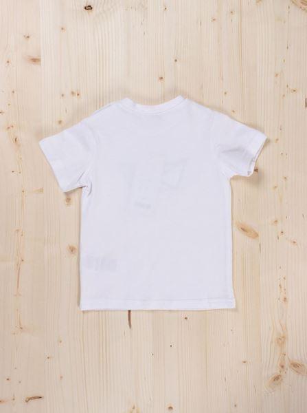 Imagen de Camiseta barco niño bb