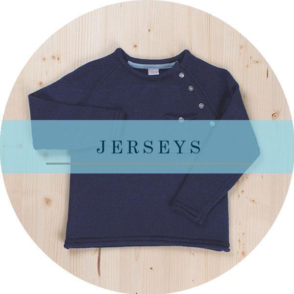 Image de la catégorie Jerseys