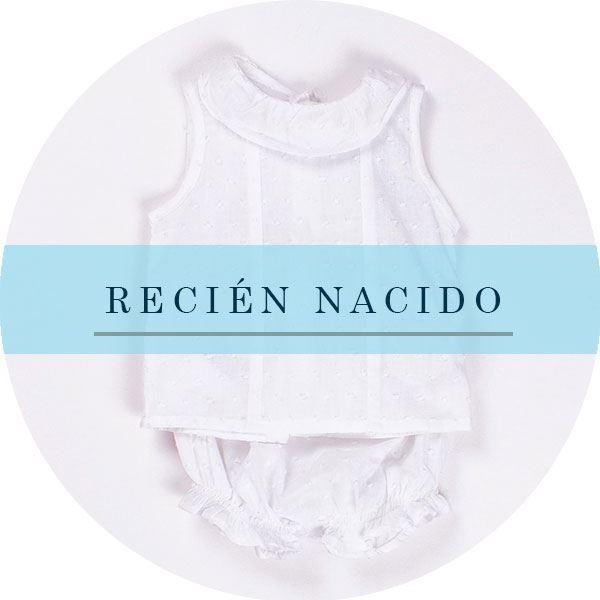 Picture for category Recién nacido