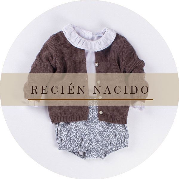 Picture for category Recién Nacido