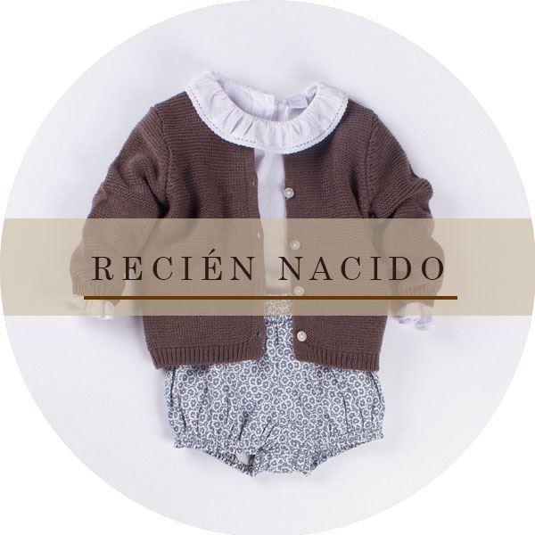 Image de la catégorie Recién Nacido