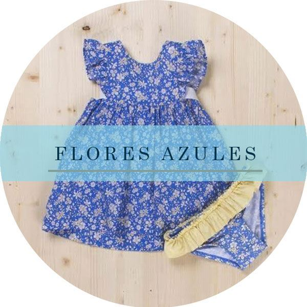 Picture for category Flores azules