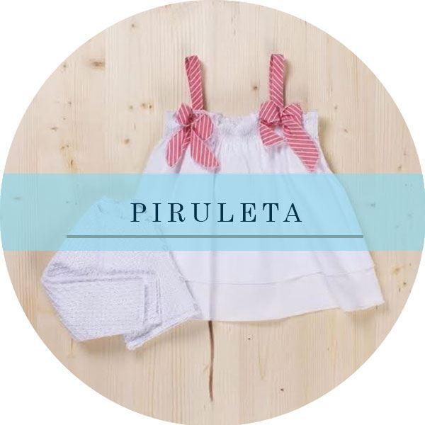Image de la catégorie Piruleta