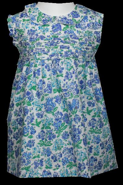 Image de Vestido estampado