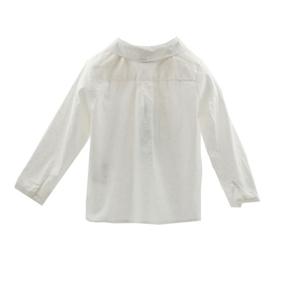 Picture of Camisa flores