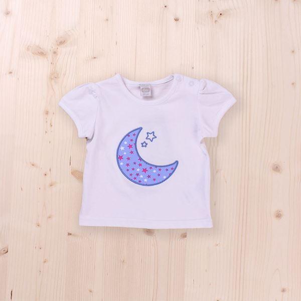 Picture of Camiseta nb niña