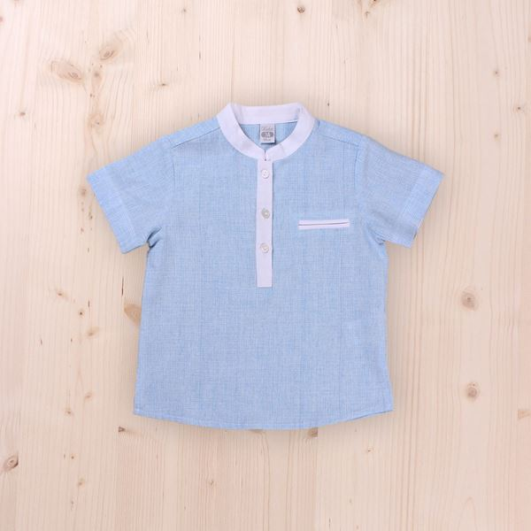 Picture of CAMISA NIÑO