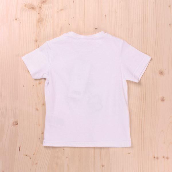 Image de Camiseta niño