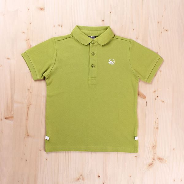 Picture for category CAMISAS/POLOS/JERSEY