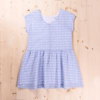 Picture of Vestido Junior