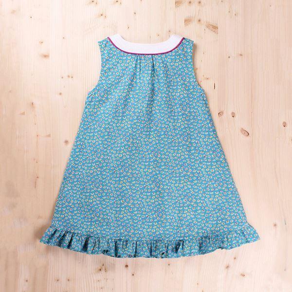 Image de Vestido Junior