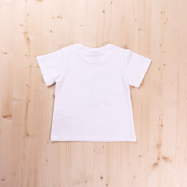 Picture of Camiseta Bebé