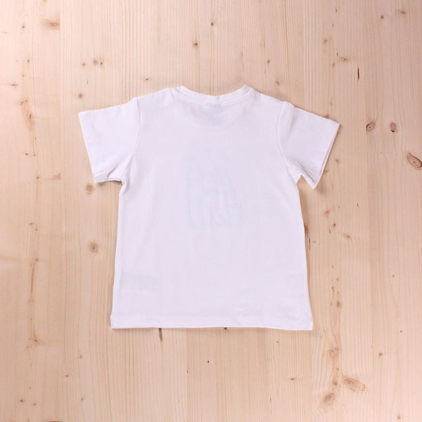 Image de Camiseta Bebé