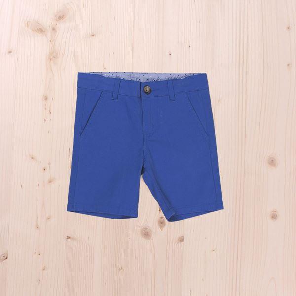 Image de Pantalón corto niño