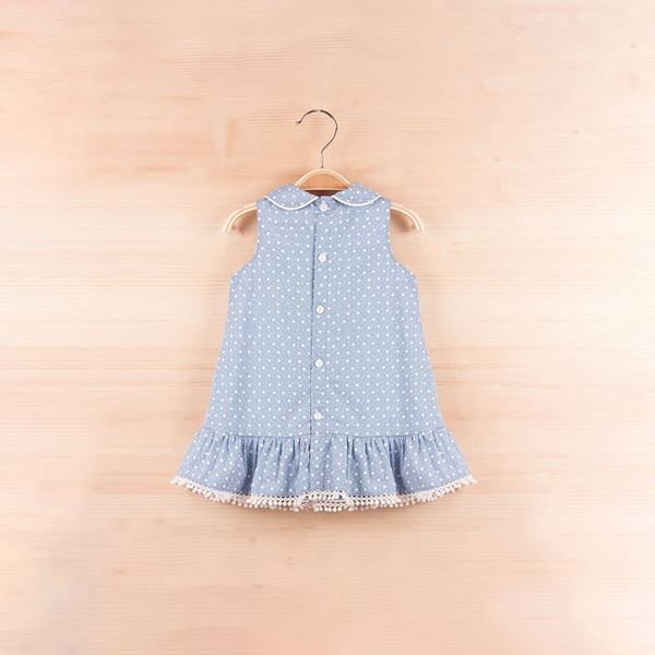 Picture of Vestido bb Bubble
