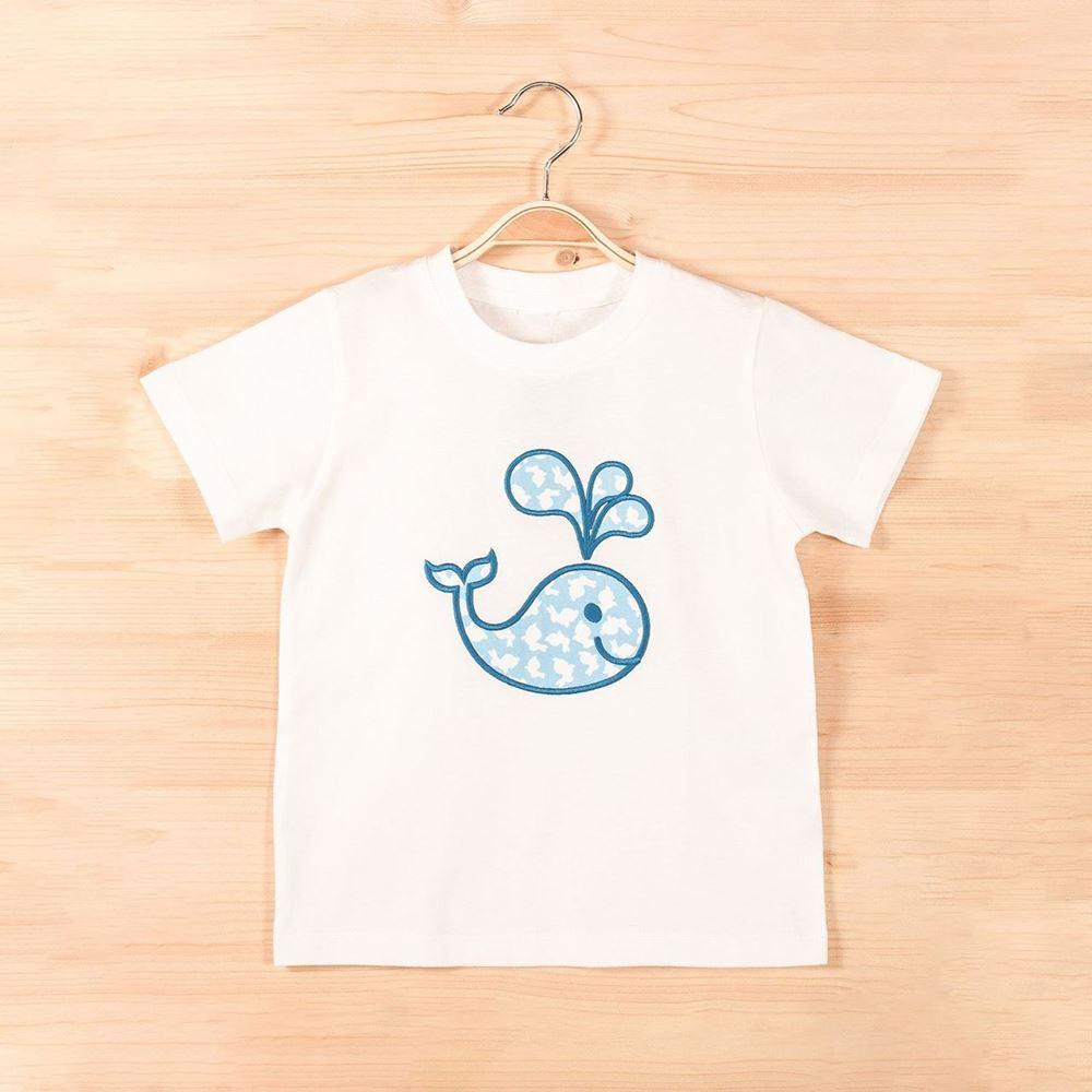 Imagen de Camiseta bb conejito