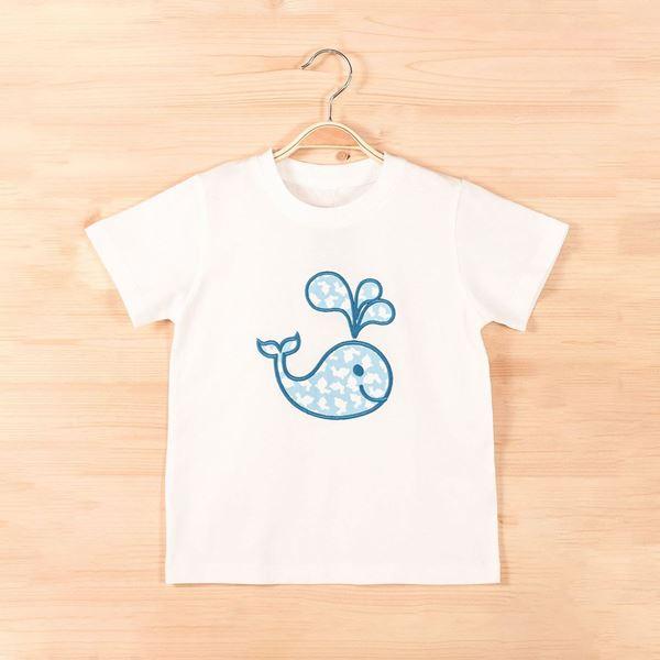 Image de Camiseta bb conejito