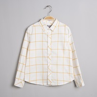Picture of CAMISA NIÑO CUADROS