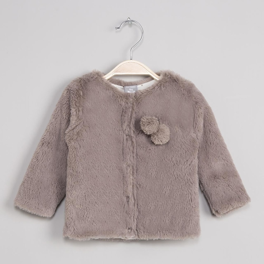 Picture of CHAQUETA BEBE