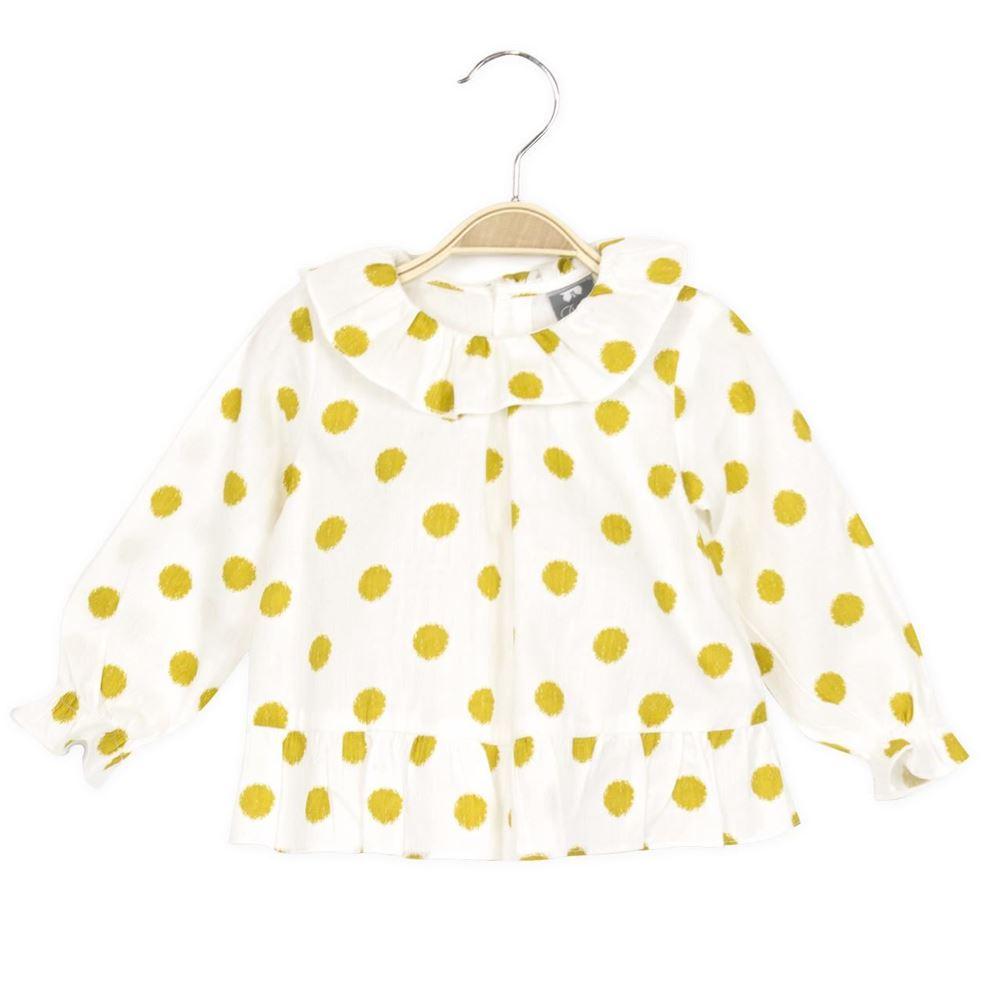 Imagen de Camisa Bebé Patito feo