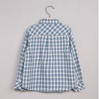 Image de Camisa Vintage