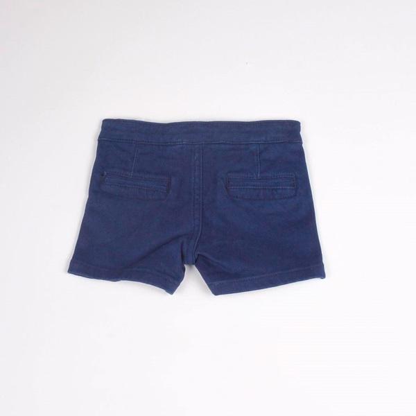 Picture of Short azul marino