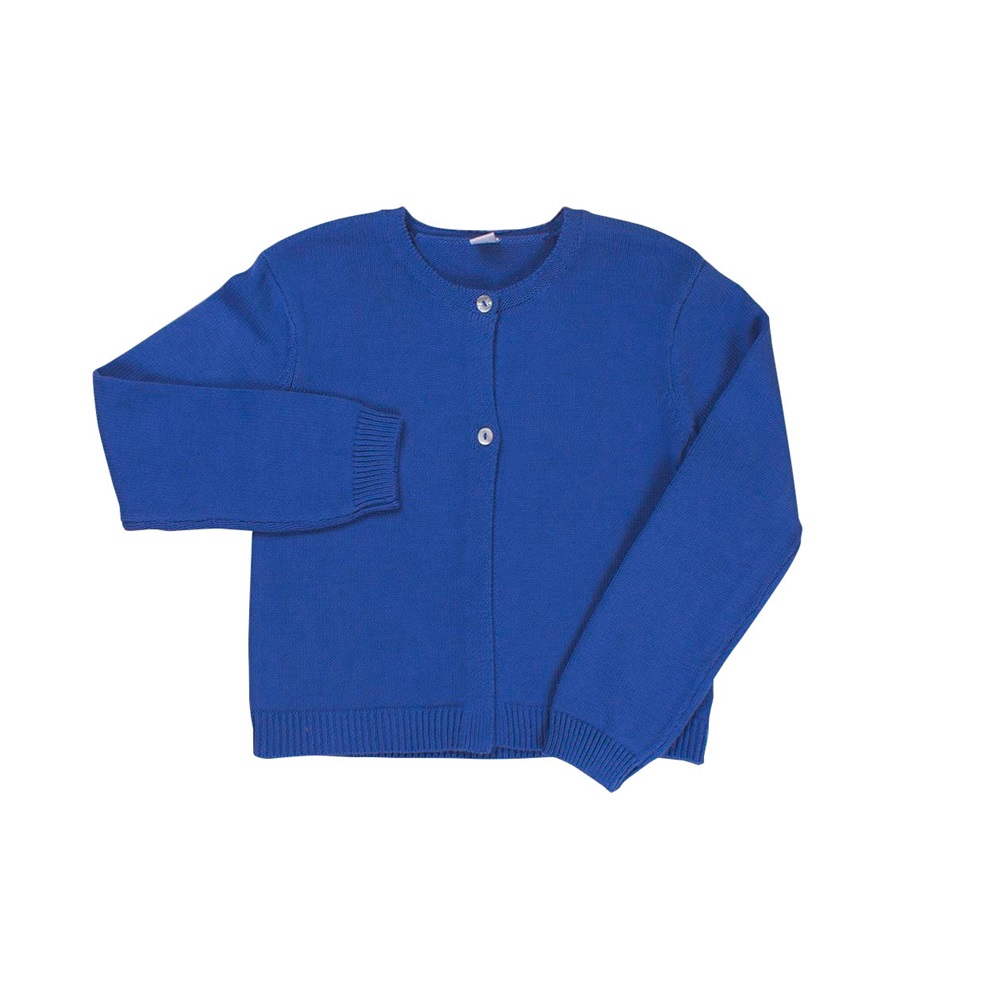 Picture of Blue jacket