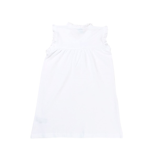Picture of Vestido blanco