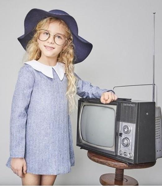 Picture of Vestido Vintage